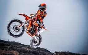 85 motocross bikes for sale 2018 ktm 85 sx motocross motorcycle junior class kissimmee