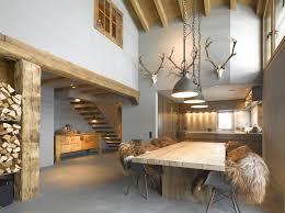 Wohnzimmer Ideen Kolonialstil Wohnzimmer Kolonialstil Minimalist Wohnzimmer Rustikal Modern Spa