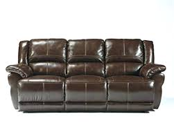 flexsteel reclining sofa reviews charming reclining sofa reviews epromote site