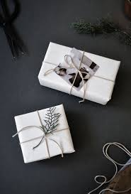 christmas gift wrap sale how to wrap your gifts in a simple and stylish way