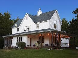 302 best house plans images on pinterest farmhouse ideas