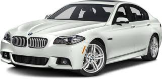 bmw 750 lease special bmw incentives bmw of riverside serving the greater los