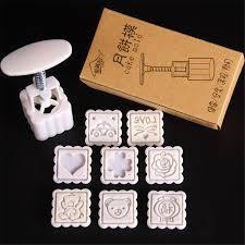 wedding cake cutter new cake design tool plastic emboss mold wedding cake cutter