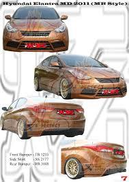 kereta hyundai elantra 2015 bmw z4 2012 ori used rear boot for sale 31 12 2013 johor bahru jb