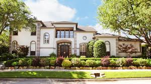 dallas cowboys quarterback tony romo u0027s million dollar texas estate