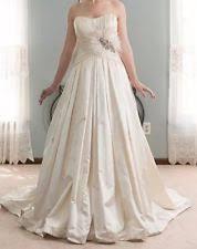 feather wedding dress feather wedding dress ebay