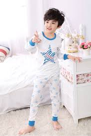 childrens pajamas wholesale underwear for boys cartoon cotton