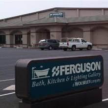 Ferguson Lighting Kitchen And Bath Ferguson Showroom Honolulu Hi Supplying Kitchen And Bath