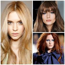 stylish hair color 2015 hair color trends 2014 stylenoted
