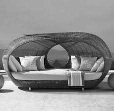 Cheap Modern Outdoor Furniture by 209 Best Furniture I Love Images On Pinterest Painted Furniture
