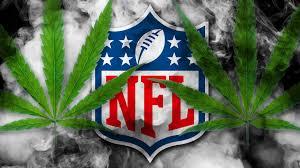 Colorado Flag Marijuana Nfl Players Hope To Start U0027revolution U0027 In Favor Of Medical