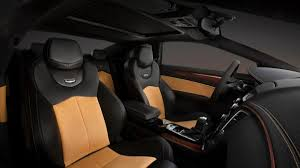 cadillac cts 2013 review 2012 cadillac cts v coupe review notes we re still not tired of