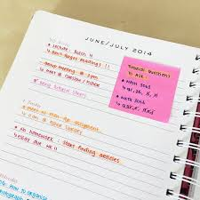 the life u0026 musings of annie rose tip tuesday how to organise