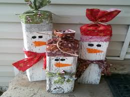 Homemade Outdoor Christmas Yard Decorations by Diy Christmas Yard Decorations Christmas Lights Decoration