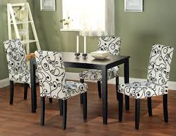 Dining Room Sets For Sale Dining Room Chairs Upholstered Large Size Of Dining Wooden Dining