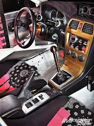 subaru wrx custom interior custom interiors motoring underground