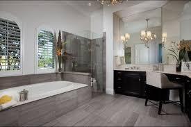 master bathrooms ideas bathroom design bathroom bath family ideas grey tile design with