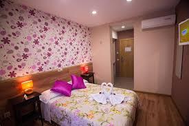 chambre d hote madrid hostal madrid chambres d hôtes madrid