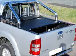 ford ranger covers roll n lock retractable sliding tonneau cover roll top covers