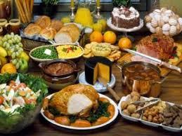 Easter Restaurant Decorations best 25 easter dinner menu ideas ideas on pinterest easter meal