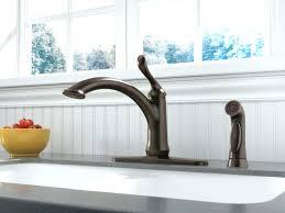 quality kitchen faucets marvelous fantastic delta linden kitchen faucet faucets