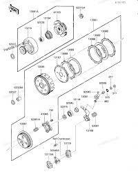 vw trike basic wiring diagrams vw wiring diagrams