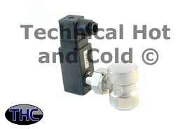 technical and cold furnace ac and chiller parts