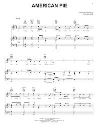 musical dreidel don mclean dreidel vinyl album mp3