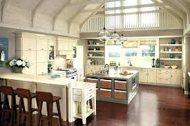 pendant lights for kitchen island spacing spacing pendant lights kitchen island 3 pendant light kitchen