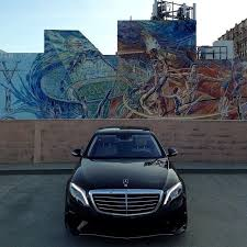 amg stand for mercedes 231 best mercedes s class images on mafia car