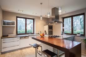 bespoke kitchen furniture bespoke kitchen design fitted furniture lytham st annesbespoke