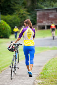 cycling jerseys cycling jackets and running vests foska com 187 best trisome images on pinterest cycling jerseys cycling