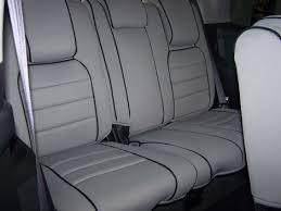 honda pilot seat covers 2014 honda pilot piping seat covers rear seats okole hawaii
