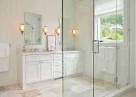 Bathroom Feature Tile Ideas Colors 337 Best Home Bathrooms Images On Pinterest Bathroom Ideas