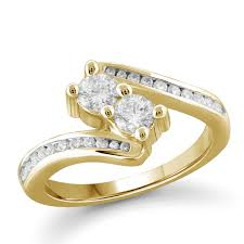 sears engagement rings amazing sears jewelry engagement rings matvuk