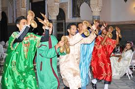 mariage marocain mariage marocain traditionnel margaux mouhssine