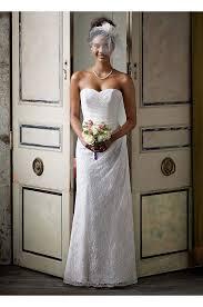 wedding dress sample sale in various styles david u0027s bridal