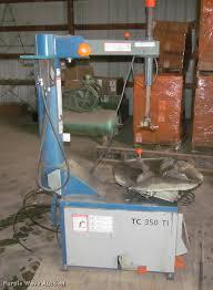 otto nussbaum gmbh u0026 co kg rim clamp tire machine ite