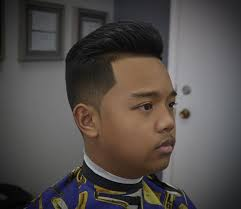 asian men haircuts together with black male haircut 2017 21 best asian men hairstyles images on pinterest hairstyles