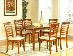 target small kitchen table target kitchen sets target kitchen table target dining tables medium