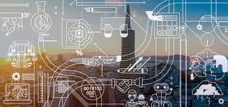 language setting pattern used in society stanford hosted study examines how ai might affect urban life in