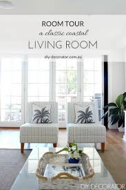 Coastal Livingroom by 29 Best Coastal Style Images On Pinterest Coastal Style Coastal