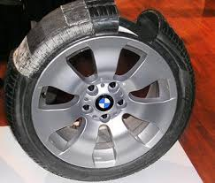 corvette run flat tires bmw run flat tires cars 2017 oto shopiowa us
