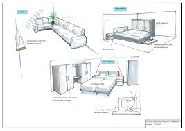 furniture design concepts office designer inspired home interior