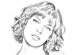 tutorial double exposure photoshop cs3 tutorial photoshop cs3 appliquer un effet de contraste noir et blanc