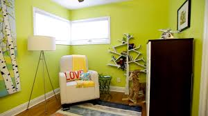 interior designs baby nursery 002 baby nursery concepts and