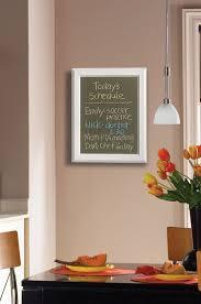 119 best chalkboard paint images on pinterest chalkboards home
