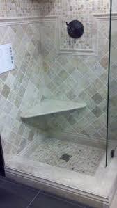Best 25 Marble Tile Bathroom by Shower Corner Shower For Small Bathroom Stunning 5 Foot Shower