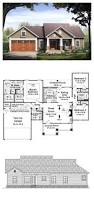 Housing Plans 58 Best Cottage House Plans Images On Pinterest Cottage House