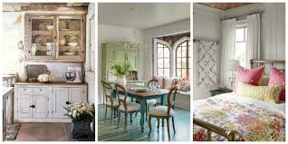 country cottage interior design ideas country cottage decorating